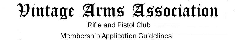 Membership-Application-NOTES-header